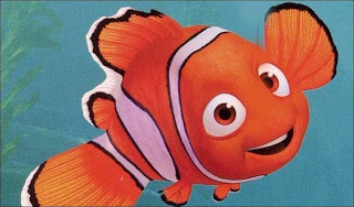 Finding Nemo's Doppelgänger